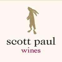 scott-paul-wines