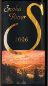 snake-river-winery-2006-label