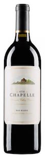 ste-chapelle-treasure-valley-reserves-red-nv-bottle