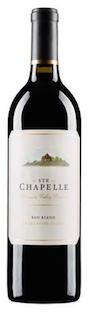 ste-chapelle-treasure-valley-reserves-red-nv-bottle