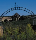stechapelle feature 120x134 - Great Northwest Destination Winery: Ste. Chapelle