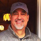 Steve Sinkler is a Northwest wine expert.