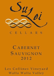 sulei-cellars-les-collines-vineyard-cabernet-sauvignon-2012-label