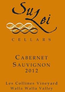 sulei-cellars-les-collines-vineyard-cabernet-sauvignon-2012-label
