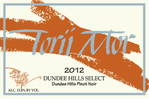 torii-mor-winery-2012-dundee-hills-select-pinot-noir-label
