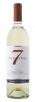 township-7-estate-pinot-gris-2013-bottle