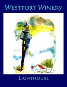 westport-winery-lighthouse-nv-label