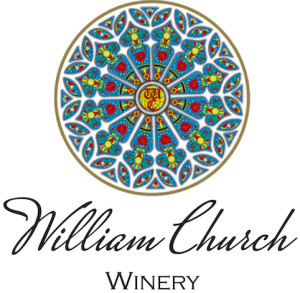 william-church-winery-logo