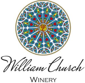 william-church-winery-logo