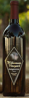 williamson-vineyard-sangiovese-2010-bottle