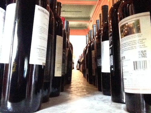 Great Northwest Wine top 100 wines of the year.