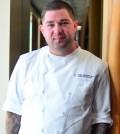 Chef Michael Corvino vert 120x134 - Walla Walla native heads to James Beard House