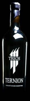 Treos-Ternion-Oregon-NV-Bottle