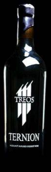 Treos-Ternion-Oregon-NV-Bottle