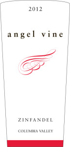 angel-vine-zinfandel-2012-label