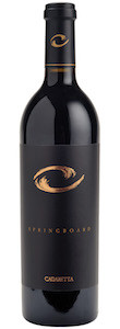 cadaretta-springboard-bottle-nv
