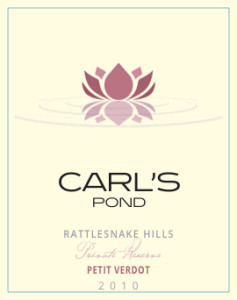 carls-pond-winery-private-reserve-petit-verdot-2010-label