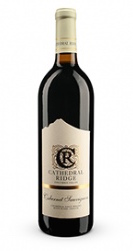 cathedral-ridge-winery-cabernet-franc-2012-bottle