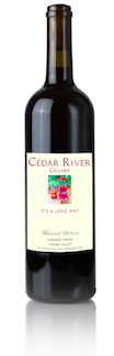 cedar-river-cellars-its-long-way-barrel-select-cabernet-franc-2012-bottle