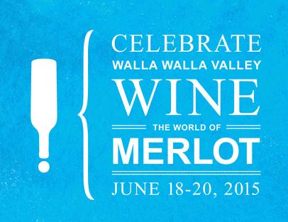 celebrate-walla-walla-valley-wine-merlot-no