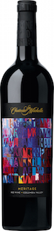 chateau-ste-michelle-artist-series-meritage-2011-bottle