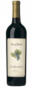 chateau-ste-michelle-canoe-ridge-estate-merlot-nv-bottle
