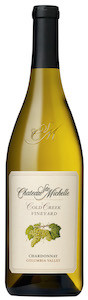 chateau-ste-michelle-cold-creek-vineyard-chardonnay-nv-bottle