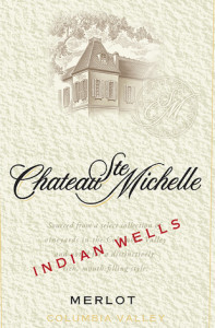 chateau-ste-michelle-indian-wells-merlot-nv-label