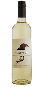corvidae-wine-co-wiseguy-sauvignon-blanc-nv-bottle