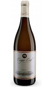 cougar-crest-estate-winery-viognier-nv-bottle