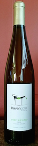 daven-lore-winery-sweet-riesling-2013-bottle