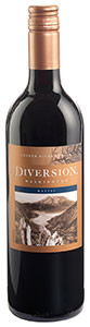 diverson-wine-merlot-nv-bottle