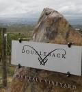 doubleback vineyard feature 120x134 - Talking wine, football with Walla Walla's Drew Bledsoe