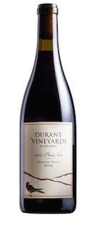 durant-vineyards-bishop-pinot-noir-2012-bottle