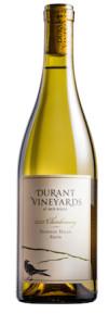durant-vineyards-raven-chardonnay-2012-bottle