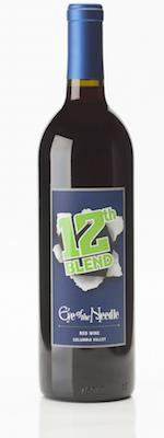 eye-of-the-needle-12th-blend-nv-bottle