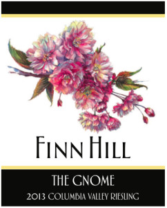finn-hill-winery-the-gnome-riesling-2013-label