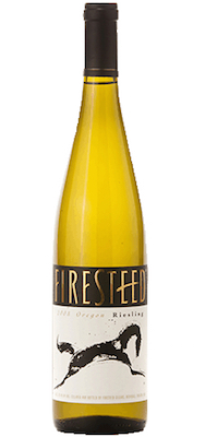 firesteed-riesling-nv-bottle