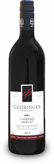 gehringer-brothers-estate-winery-dry-rock-vineyards-cabernet-merlot-2013-bottle
