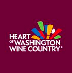 heart-of-washington-wine-country-logo