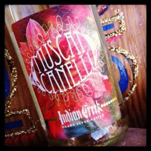 indian-creek-winery-muscat-canelli-bottle