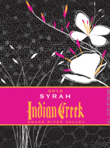 indian-creek-winery-syrah-2012-label