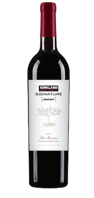 kirkland-signature-series-cabernet-sauvignon-red-mountain-2012-bottle