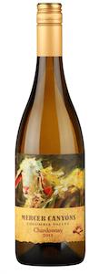 mercer-canyons-chardonnay-2013-bottle