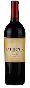 mercer-estates-merlot-2012-bottle