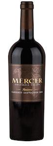 mercer-estates-reserve-cabernet-sauvignon-2011-bottle