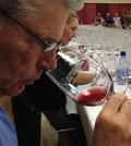 mike dunne chron 2 120x134 - Washington, Oregon wines shine in big California judging