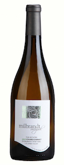 milbrandt-vineyards-the-estates-evergreen-vineyard-chardonnay-2013-bottle