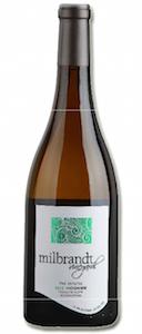 milbrandt-vineyards-the-estates-viognier-2013-bottle