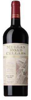 mullan-road-cellars-red-wine-blend-nv-bottle